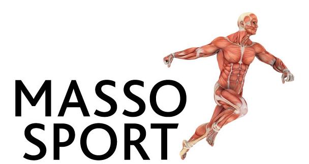 Masso Sport